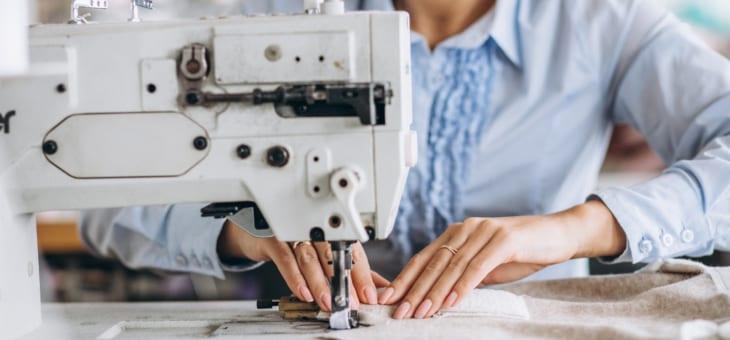 Hiệp định EVFTA và những tác động đối với ngành dệt may Việt Nam