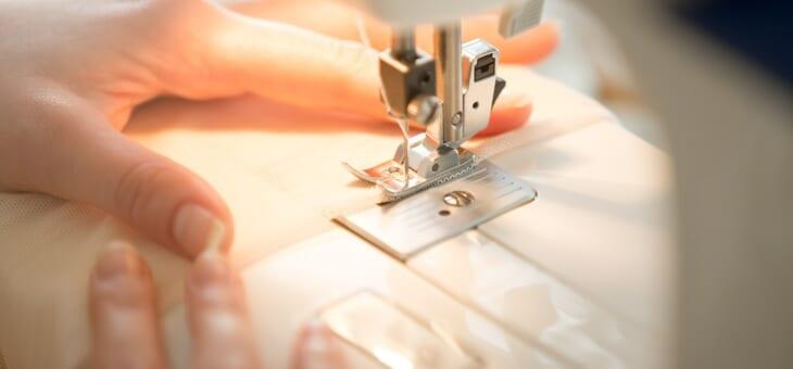 Thun dệt Toàn Thịnh và chính sách giá dành cho các doanh nghiệp dệt may