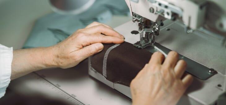Dự báo và hướng phát triển ngành dệt may trong năm 2021