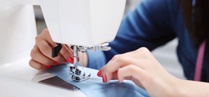 Tình hình ngành dệt may trong nước nửa cuối năm 2020 và những dự báo cho sự phục hồi trong thời gian tới